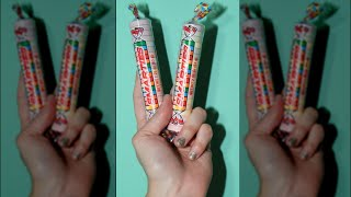 The Untold Truth Of Smarties Candies