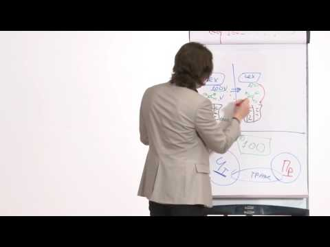План изучения иностранного языка.  Эффективный английский от  Advance. 12+