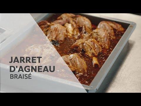 recette:-jarret-d'agneau-braisé-|-rational-selfcookingcenter