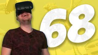 BEST OF ZOULOUX #68 - YUGIOH en VR