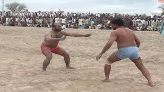 New Kabaddi Tournament Jhang | Punjab Sports | Biggest Kabaddi Match (Full HD) 1