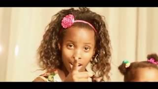 GOLOKOKA YAKA   BY KIRWANA MCAFRICA OFFICIAL HD MUSIC VIDEO REMAKE   UGANDAN GOSPEL MUSIC