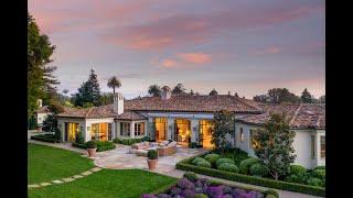 2080 Birnam Wood Drive | Montecito