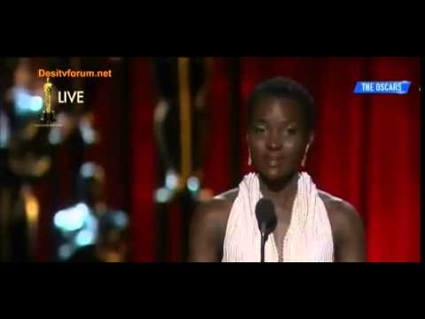 The 87th Academy Awards oscars 2015 full show Part 1