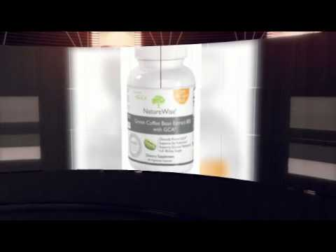 Health Food Stores in Las Vegas - Find The Vitamins YOU Need Today!