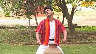 Chalte Chalte Kisi Mod Par Phir Mil Jayenge