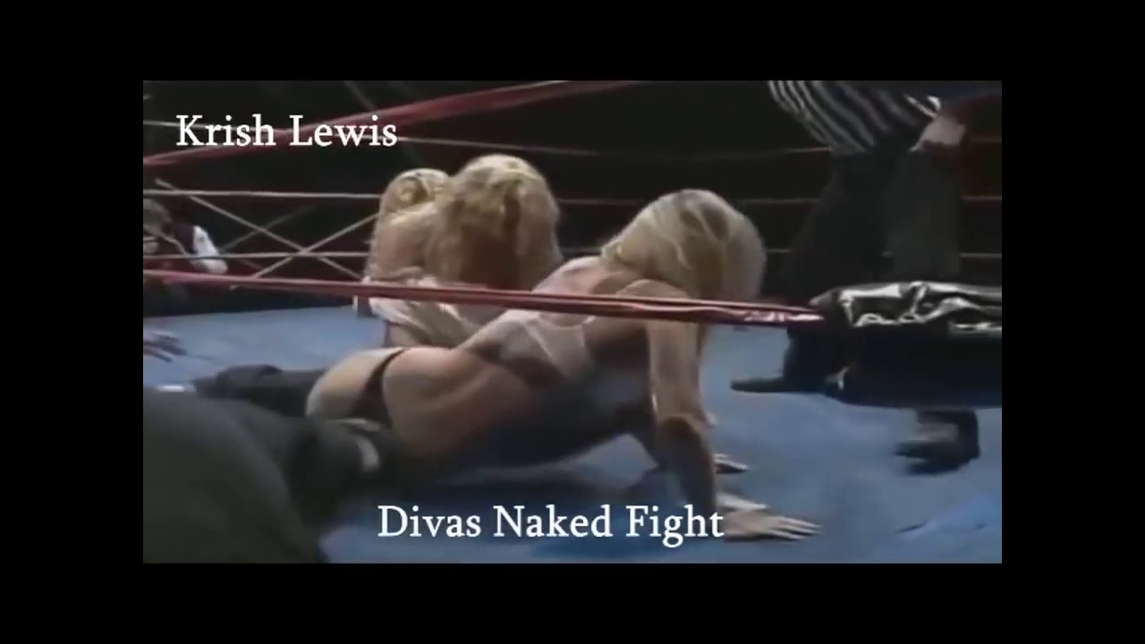 Wwe naked girl fighting on dailymotion, penetration wetness tight