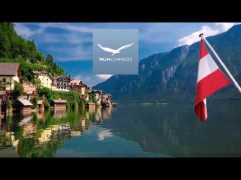 Переезд в Чехию перевозка личных вещей в Чехию