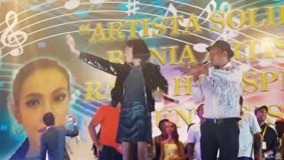 Video Maria Victoria DAA2 2016 download MP3, 3GP, MP4, WEBM, AVI, FLV Agustus 2018
