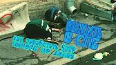 ВЫЖИТЬ В СПб - YouTube