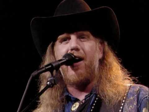 "Asleep At The Wheel - ""Miles And Miles Of Texas"" [Live from Austin, TX]"