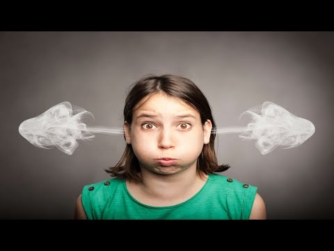 Children & Extracurricular Activities | Child Anxiety
