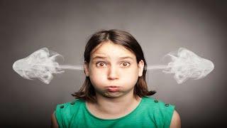 Children & Extracurricular Activities   Child Anxiety