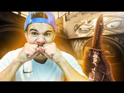 """LA REINVENTADA!"" 