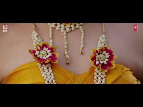 Bhubali Song