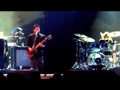 Deftones - Rivière (HD) (Live @ De Oosterpoort, Groningen, 02-09-2013) mp3