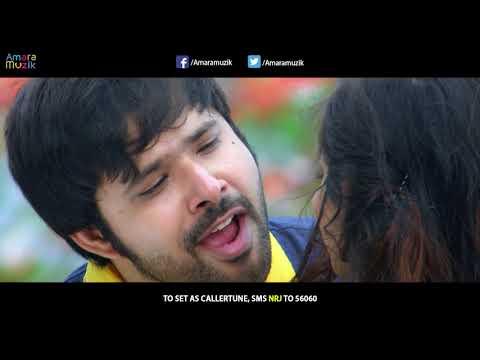 Odia hero Telugu song