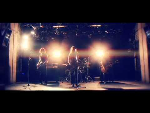 """VIBEDRED""""DtheWALL"""" Official Music Video"""