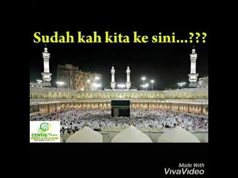 Kabar gembira bagi umat Islam di tanah air, pemerintah dan DPR sepakat ongkos ibadah haji tahun 2020.