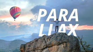 Tutorial Efeito Parallax no Photoshop (Como Animar sua Foto)