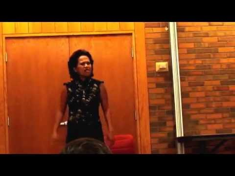My experience of learning a new language  humorous speech contest masters Ottawa