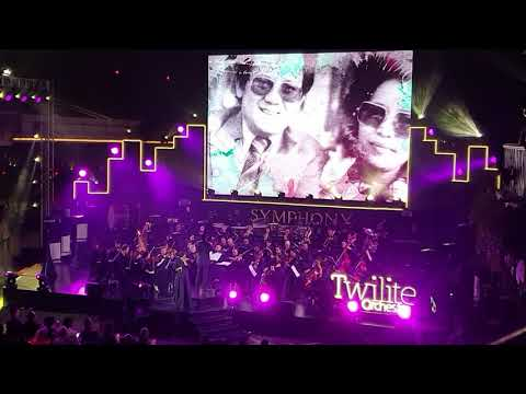 Download Cinta Sejati - Habibie Ainun by Rita Effendy Mp4 baru