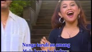 Ocean Voice - Tangihon Ma Amang
