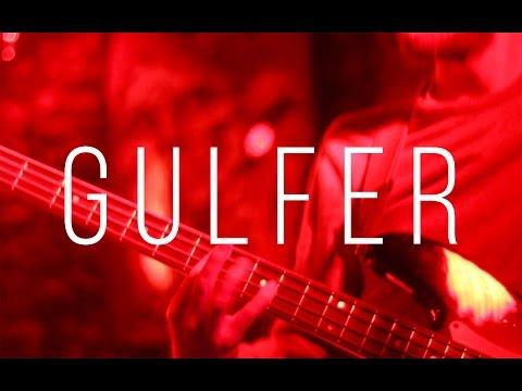 Gulfer [FULL SET]  Montréal 2016