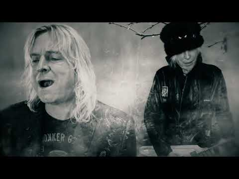 MSG - After The Rain (OFFICIAL MUSIC VIDEO)
