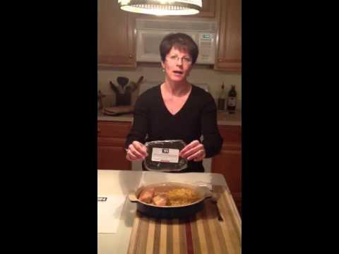 Wonderful Tony Horton Kitchen   Meals That Taste Great   YouTube