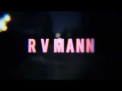 R V Mann (School project) - YouTube