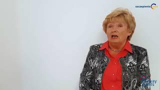 Dr Ewa Duszczyk - Jak wyglądają objawy i powikłania w przebiegu świnki?