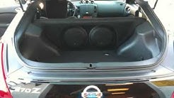 Street Beat car audio in Hayward CA. Authorized JL Audio video