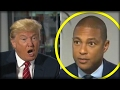 CNN IS FINISHED! WHAT TRUMP DID TO DON LEMON LATE LAST NIGHT WILL RUIN HIM!