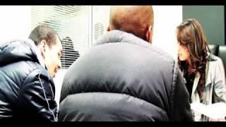 Les Genero - Gosses de rue [CLIP HD]