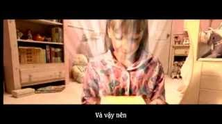 [BritneyVNST Vietsub+kara] Intro + Medley - Britney Spears [ Las Vegas 2002 ]