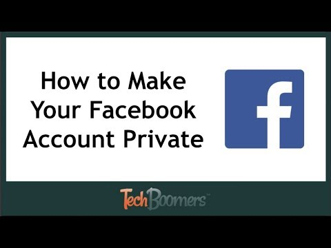 How to make facebook phone number private on apple music