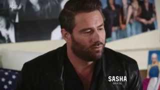 Bilder von Dir: Sasha (NDR.de)