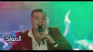 ياسر الرماح كليب تلامذنا Yasser elramaah clip tlamezna