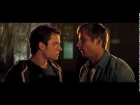 Russell & Kevin | Geography Club