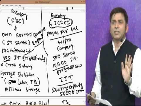 R.M Jha sir emerging technologies-1