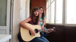 Вместе-Гимн российской молодежи(cover XO'KEY)