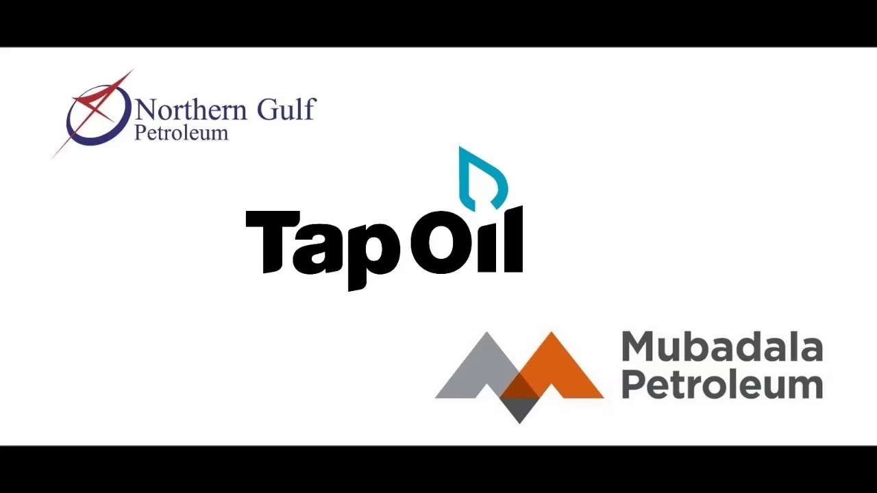 Tap Oil Limited
