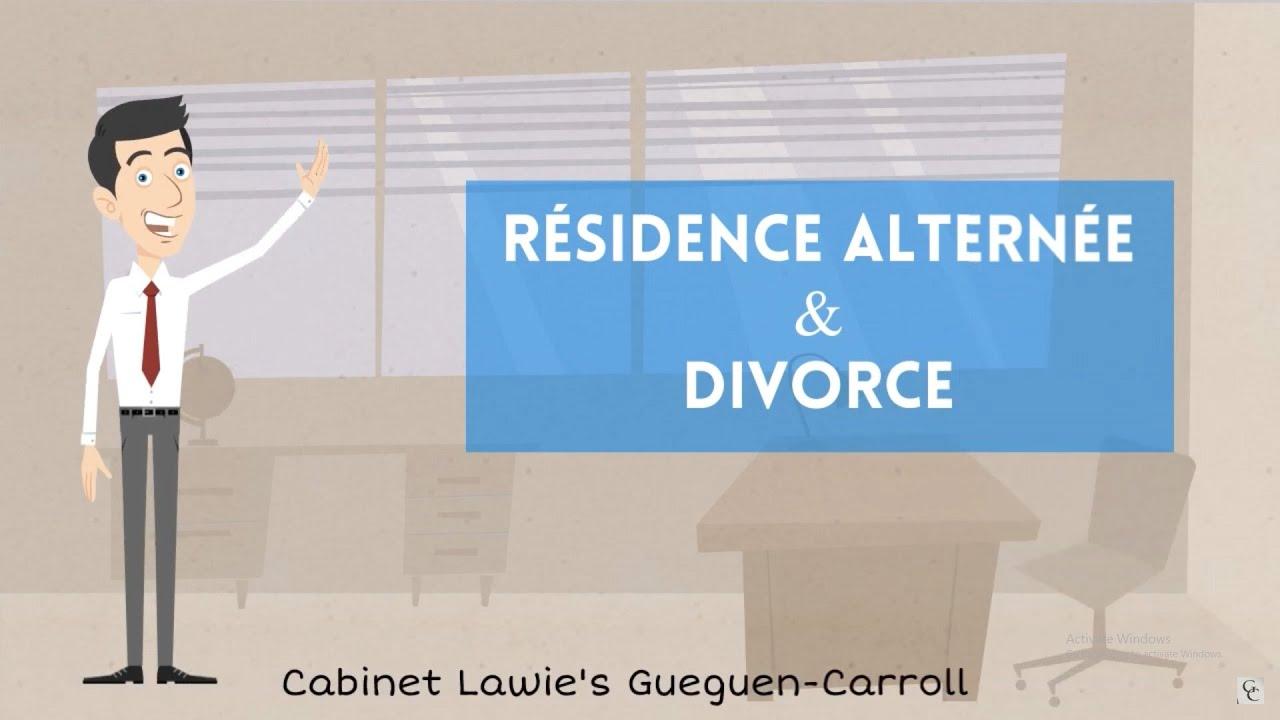 Combien de temps est trop tôt pour commencer à dater après le divorce