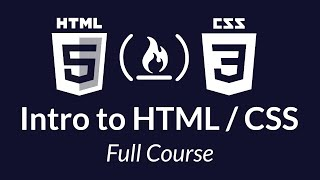 Download lagu Intro to HTMLCSS Tutorial MP3