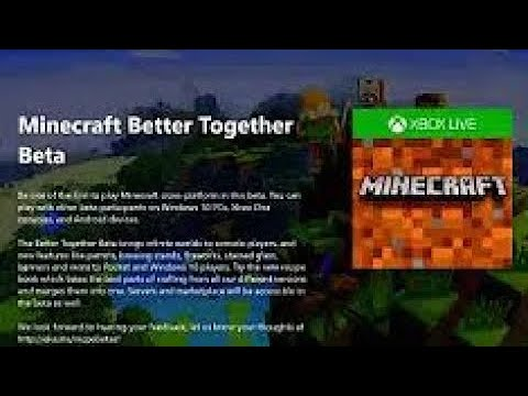 How To Fix Outdated Servers Join Realms And Friends!(2019) EASY!!