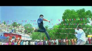 Boss 2 Bengali movieTrailer [ jeet new movie ]