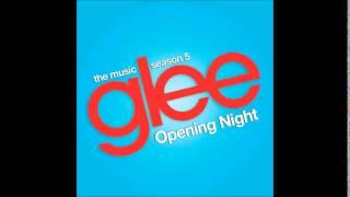 Glee - Pumpin Blood (DOWNLOAD MP3 + LYRICS)