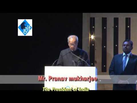 Longest beach festival in Asia, Festa-de Diu inauguration by president of india Mr. pranab mukherjee