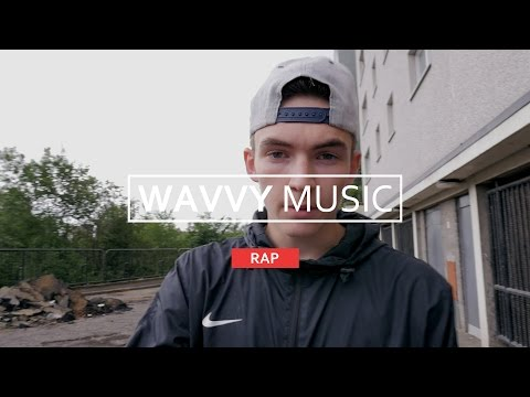 Pro C | Freestyle 028 | Wavvy Music